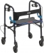 Clever-Lite Walker Adult Size
