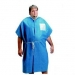 Graham Medical Gowns #50756