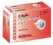 Dynarex Transparent Surgical Tape (Box Quantity)